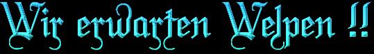 http://samojedenwelt.beepworld.de/files/Schriften/welpen.png?nocache=0.6807697940112095
